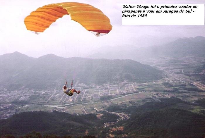 1989_walter_weege
